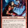 Bold Impaler